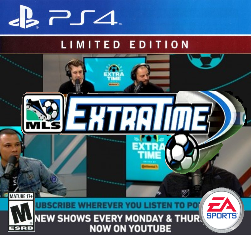 extratime.png