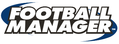 Football_Manager_logo.png