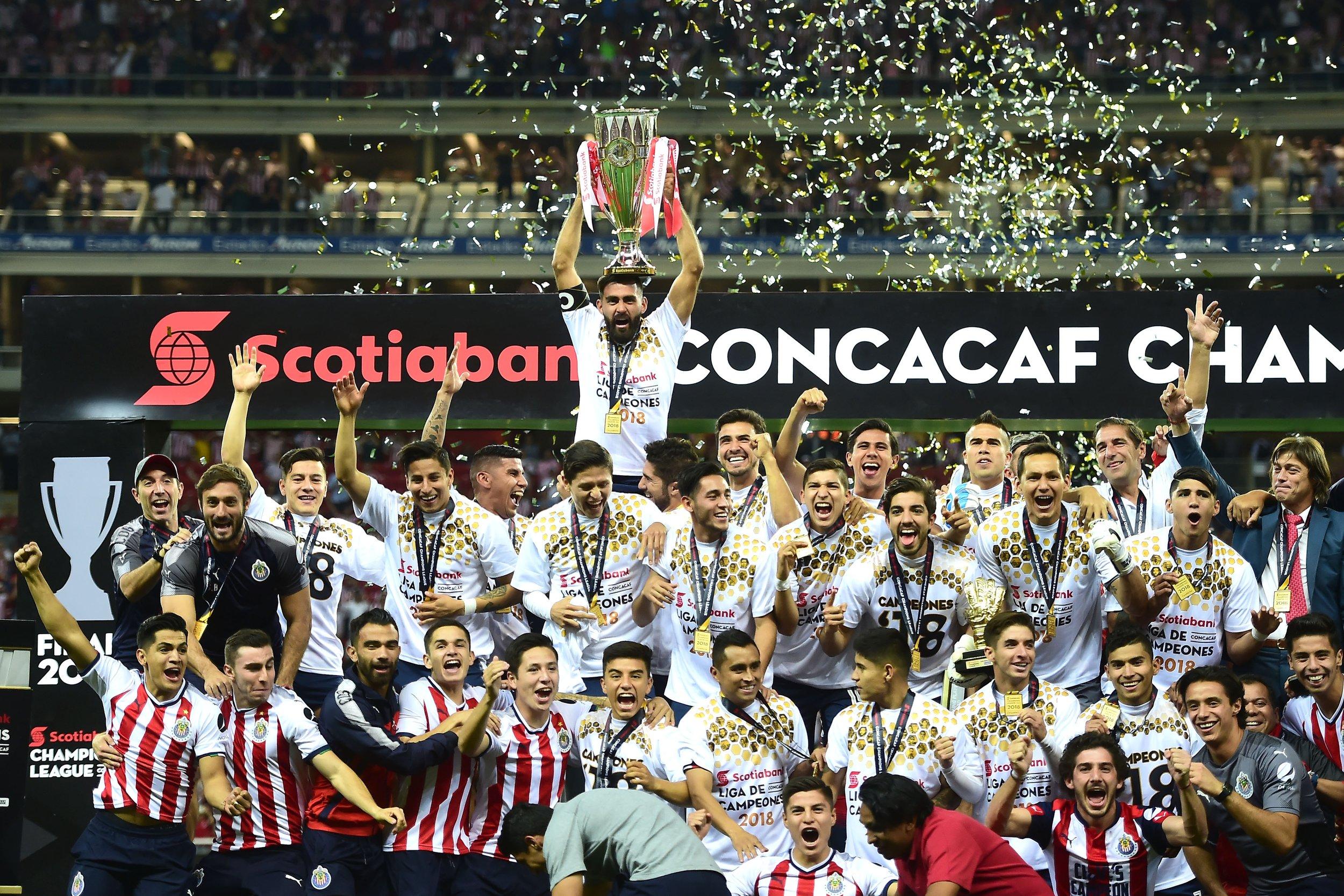 CONCACAF.jpg