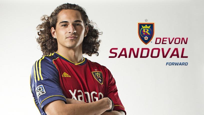 Sandoval.jpg