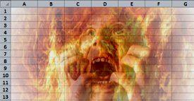 spreadsheet-hell-1.jpg