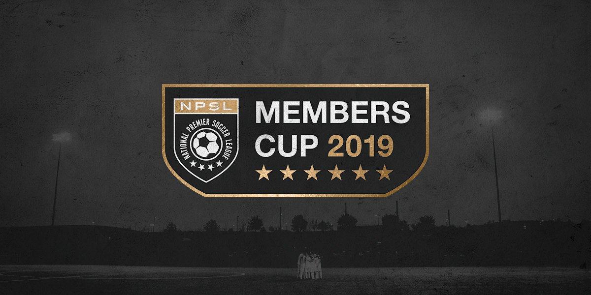 Members Cup.jpg