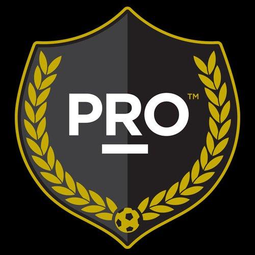 Pro.jpg