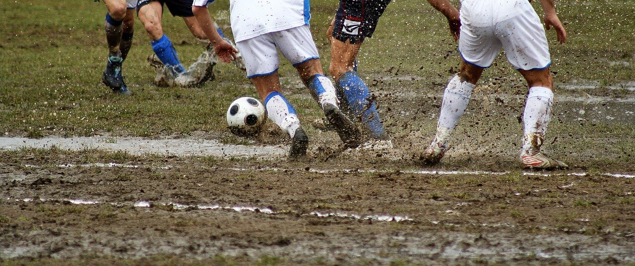 soccer-1141184_1280.jpg