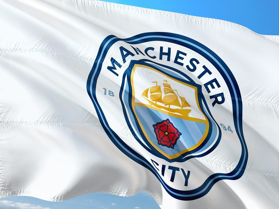 ManchesterCity.jpg