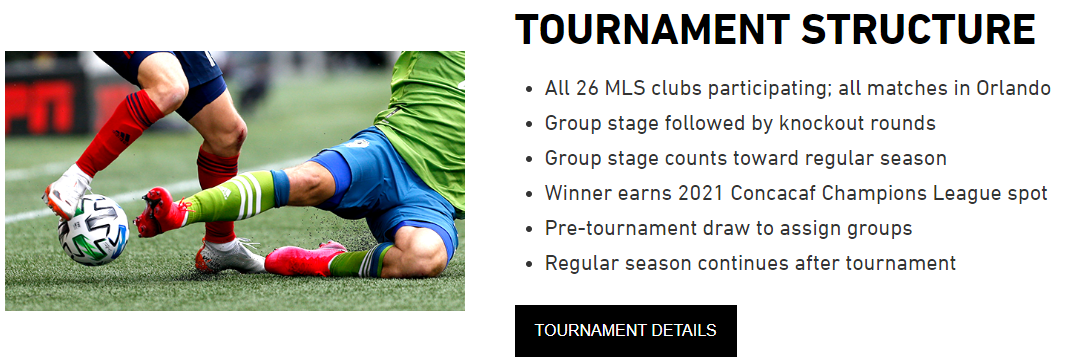 Fc Dallas Eliminated From Mls Playoffs The Nutmeg News