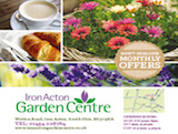 Iron_Acton_Garden_Centre_Ad.jpg