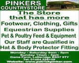 Pinkers_Ad.jpg