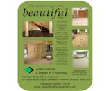 Gilbert_Flooring_Ad.jpg