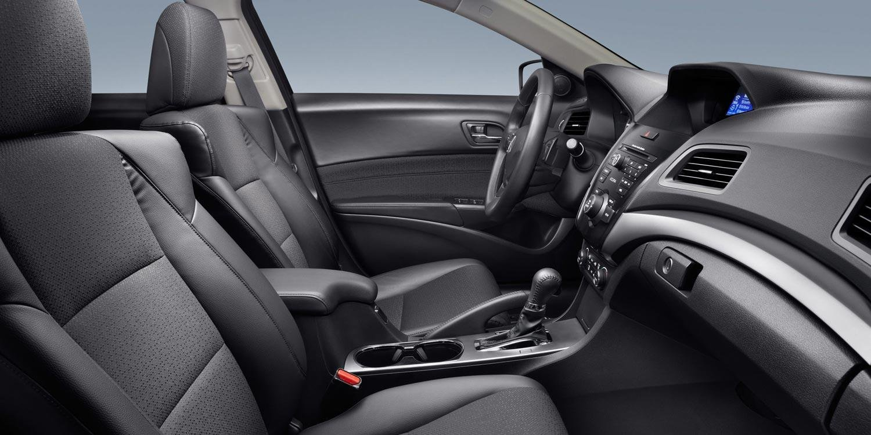 2014-Acura-ILX-Hybrid-interior-side2.jpg