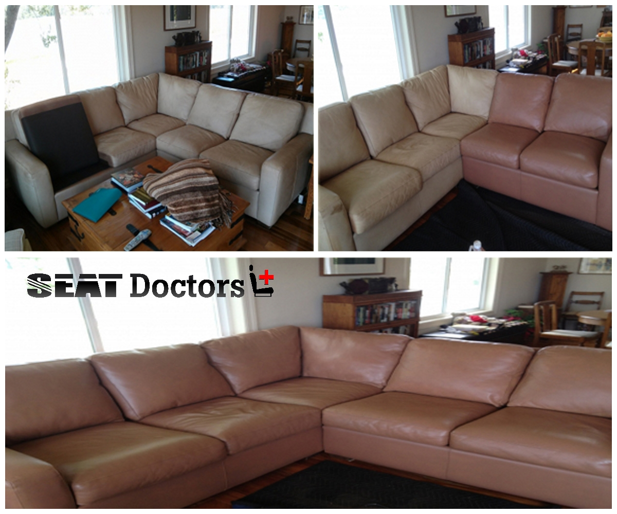 Sofa Color Restoration-2.jpg