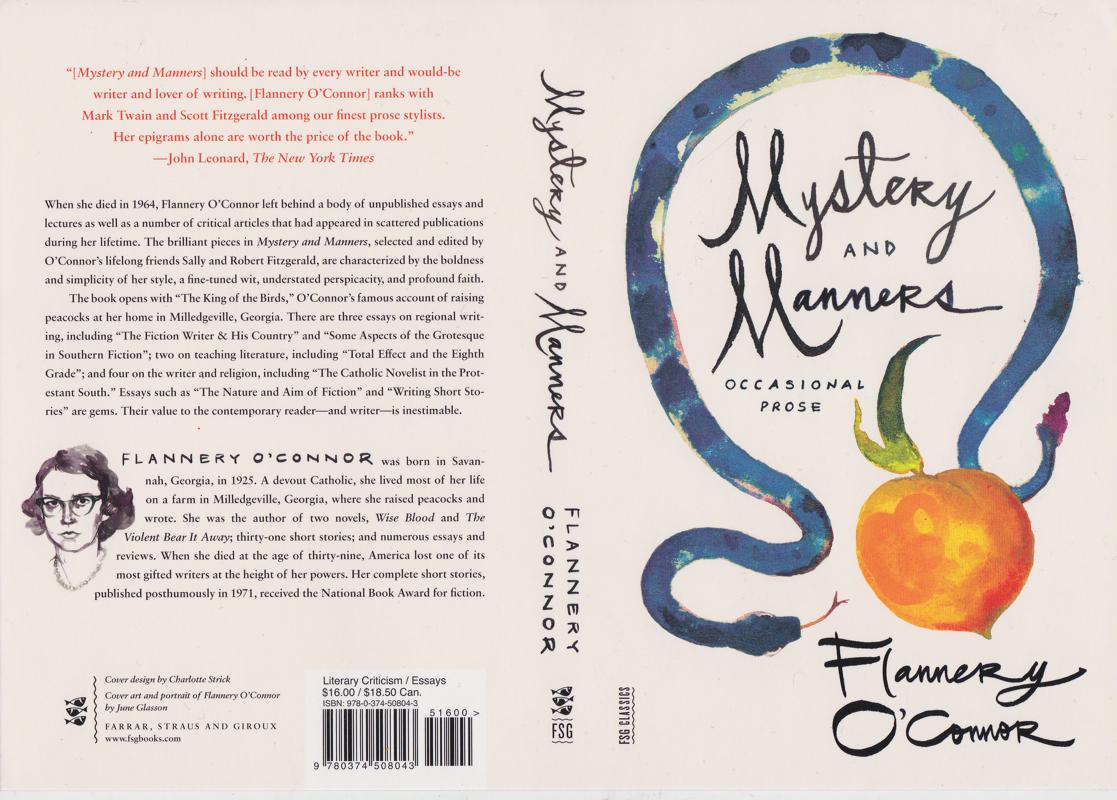 O'Connor-Mystery&Manners-800high.jpg