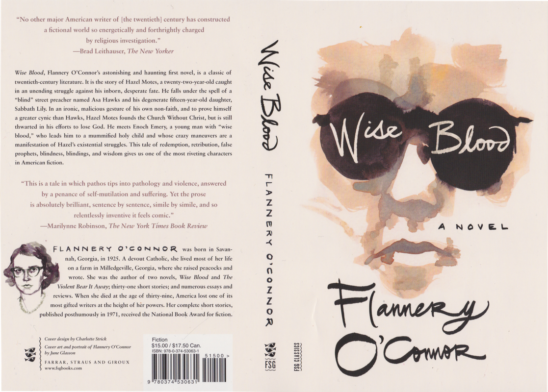 O'Connor-WiseBlood-800high.jpg