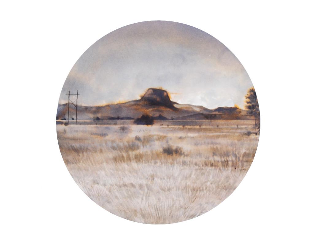 rocksprings-2-800x1000.jpg
