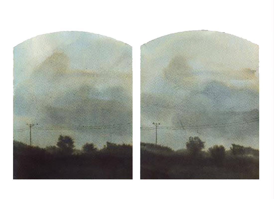 stereoscopic-3.jpg