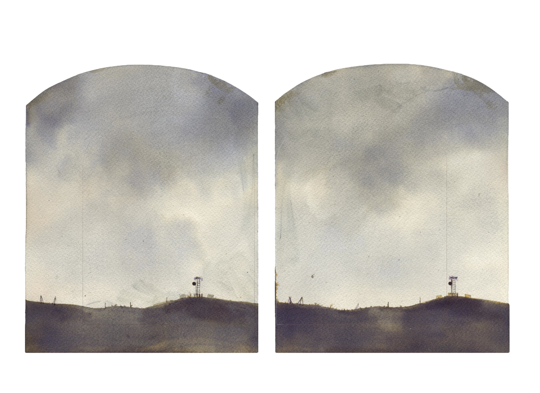 stereoscopic-Wyoming-1.jpg