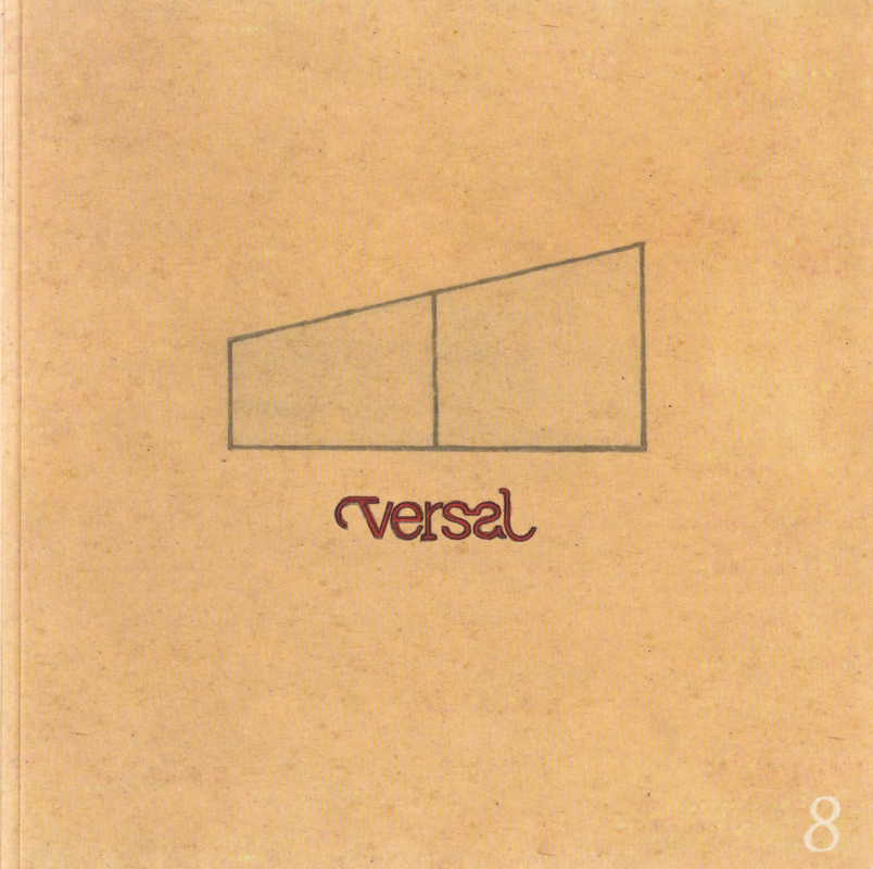 Versal-Cover.jpg