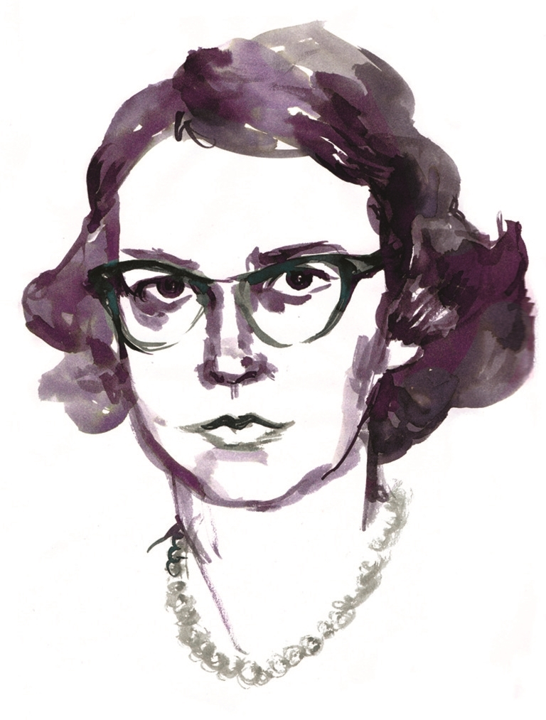 Anatomy of a Cover: The Complete Works of Flannery O'Connor