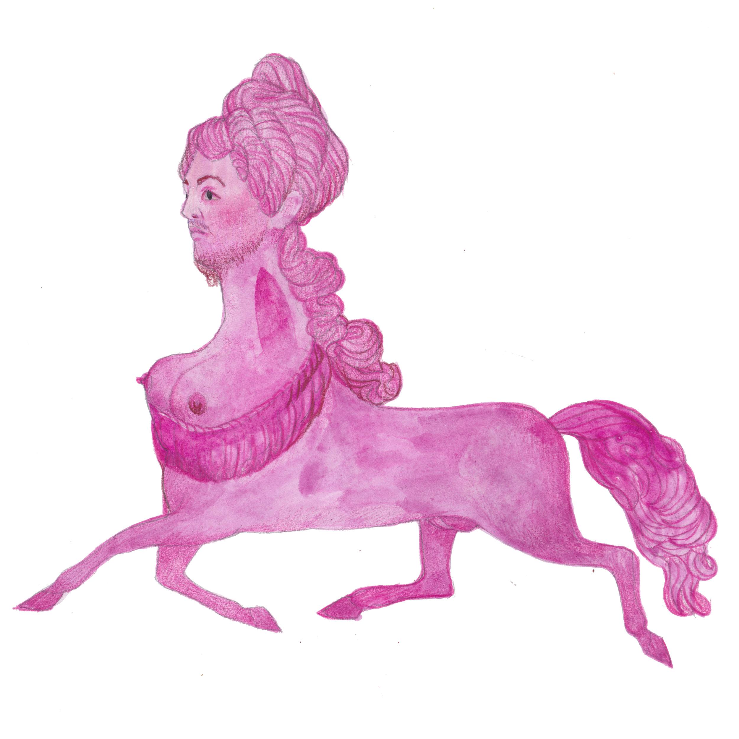 square-horselady-?.jpg