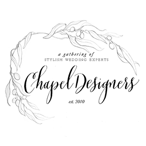 Cottage Florals is proud to be a member of The Chapel Designers. This international collaboration of designers is a support group that encourages unique and individual talents. Holly Chapple,, the founder of this group fosters a nurturing environment for designers to grow and flourish in this ever changing floral industry. Feel free to visit this site at:  www.chapeldesigners.com