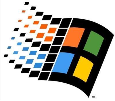 Microsoft Windows_95.jpg