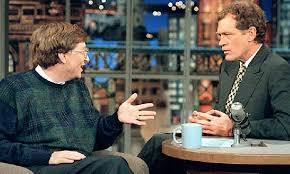 Microsoft - Bill Gates on Letterman.jpg