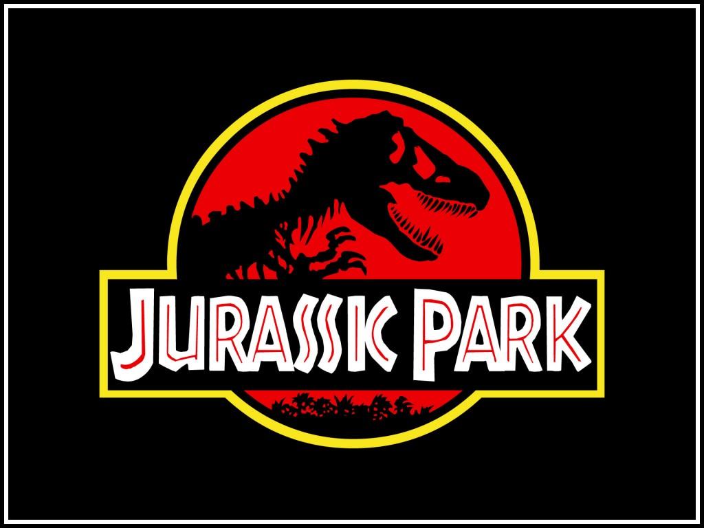 Jurassic Park logo.jpg