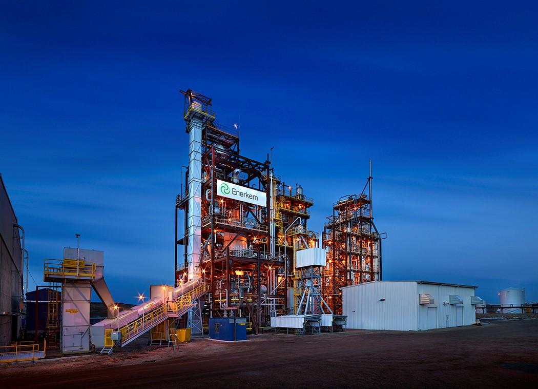 ENERKEM-Alberta-Biofuels.jpg