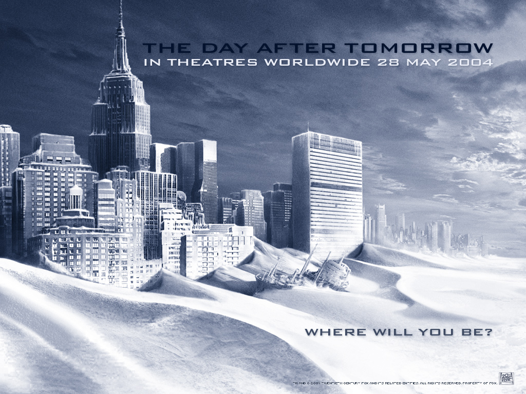 Day After Tomorrow poster.jpg
