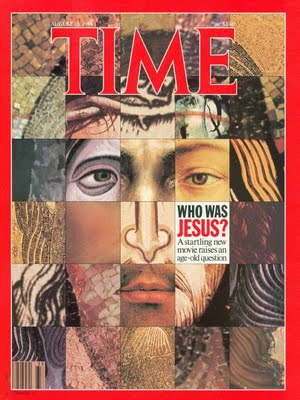 Last Temptation - Time Cover.jpg