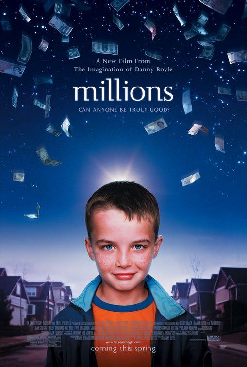 millions poster.jpg