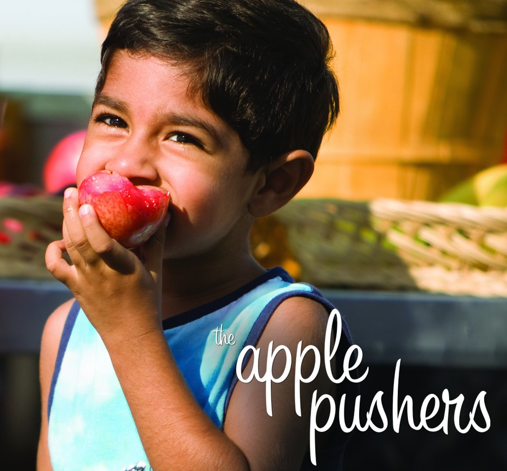 apple pushers_cropped.png