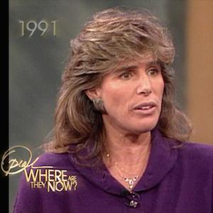 Elizabeth Glaser - Oprah (1991)_cropped.png