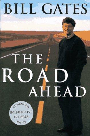 Microsoft - Road Ahead jacket.jpg
