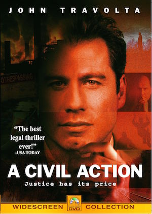 A Civil Action_DVD_300w.jpeg