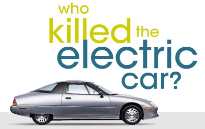 Who-killed-the-electric-car.jpg