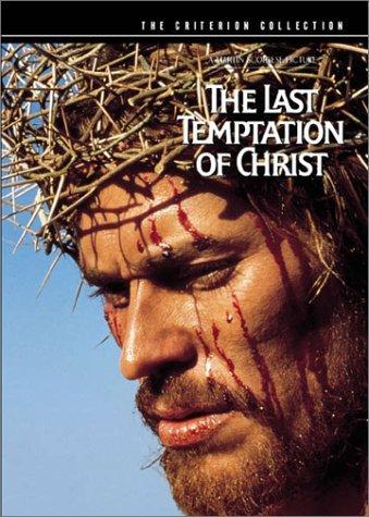Last Temptation DVD.jpg