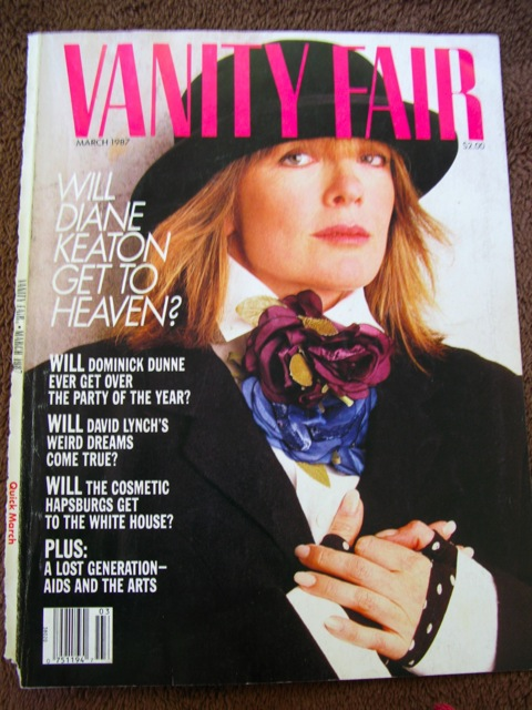 Heaven - Vanity Fair Cover.jpg
