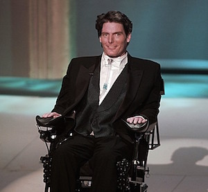 Christopher Reeve.jpg