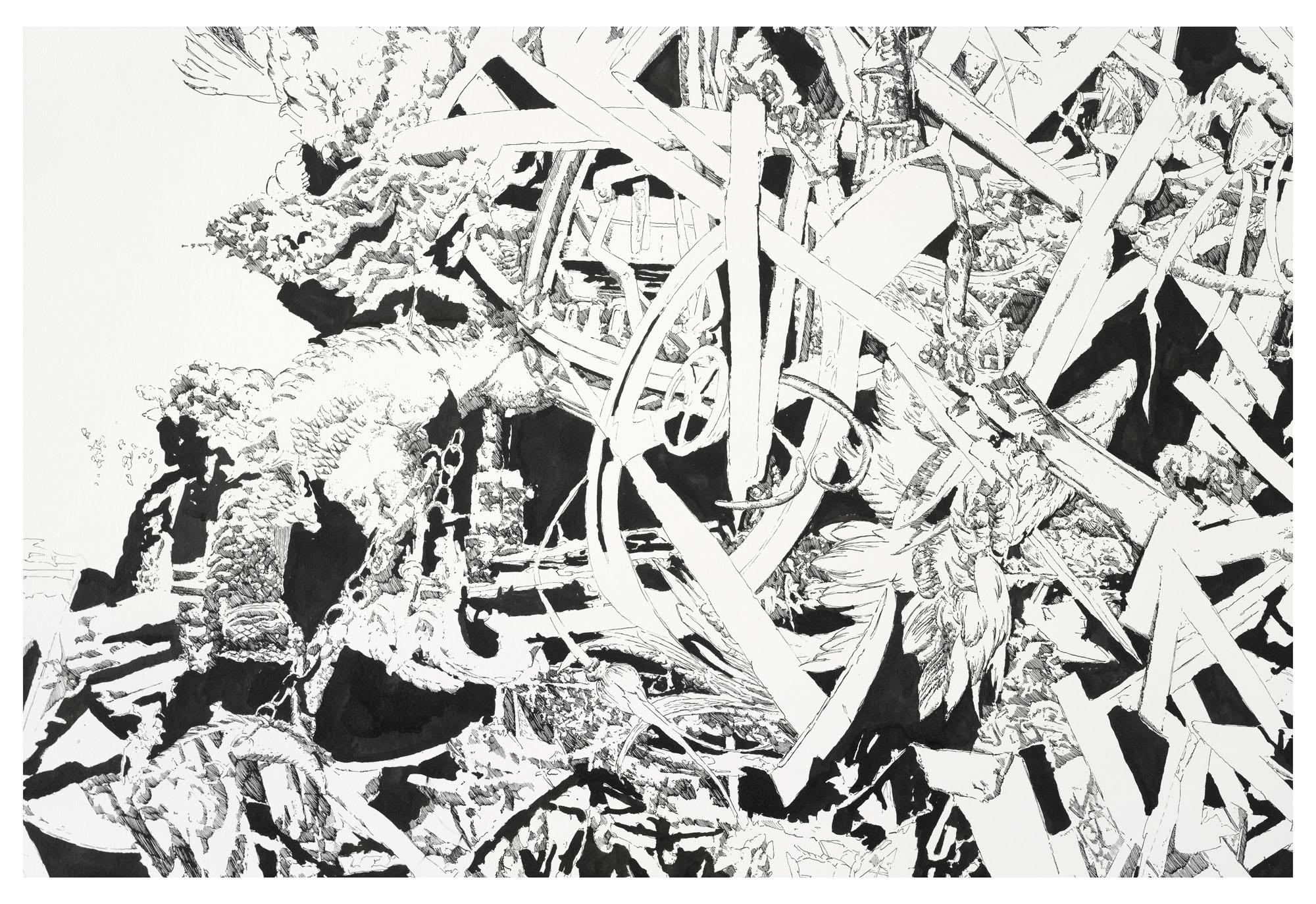 P_69_Detail1