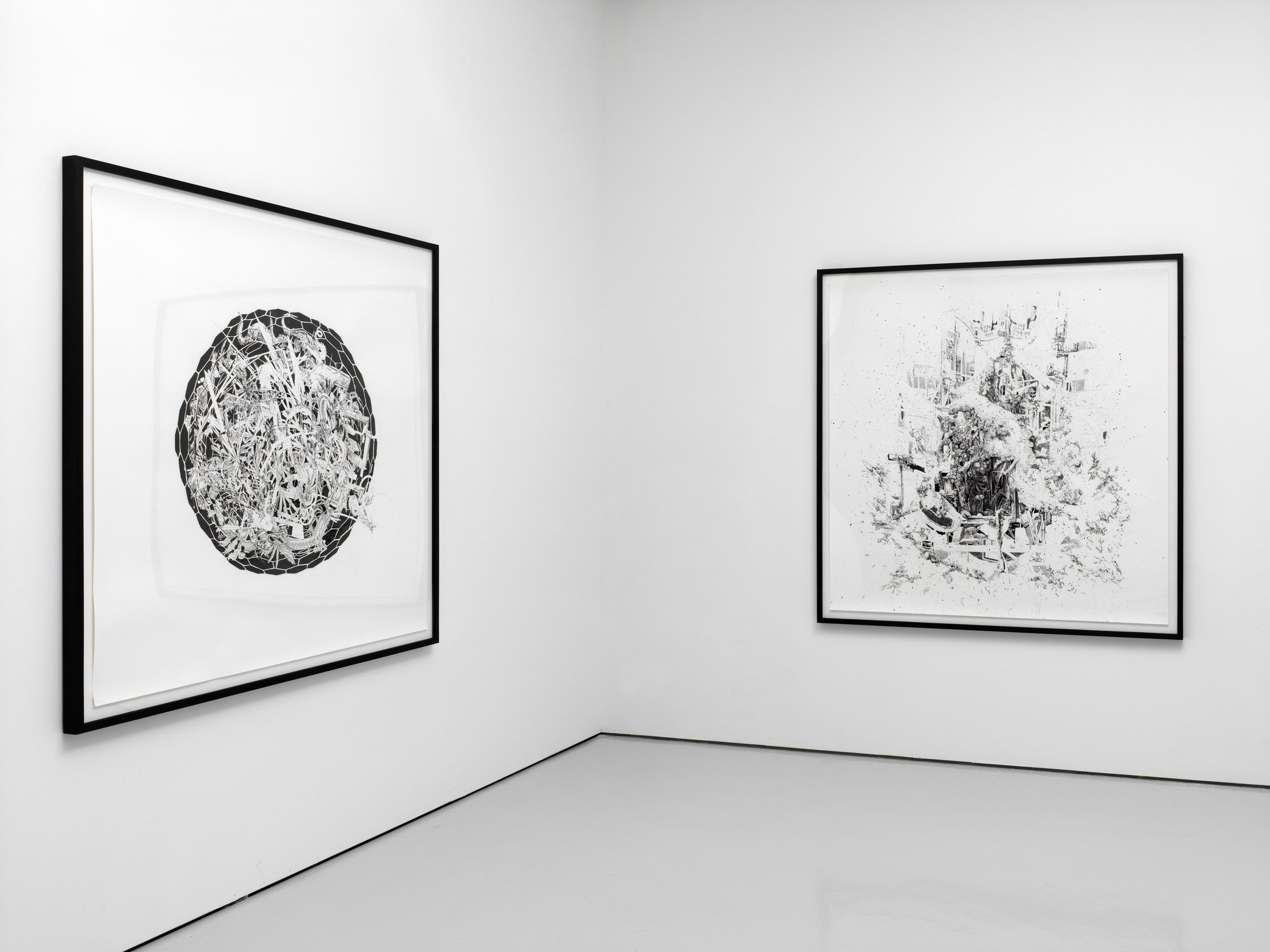 exhibition_view_drawing_a_universe_at_Kai10_Düsseldorf_2013.jpg