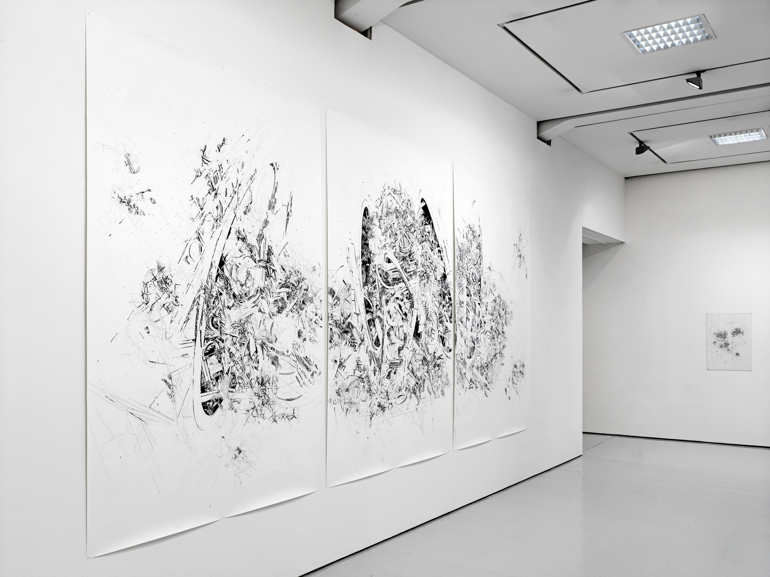 exhibitionView_drawing_a_universe_Kai10_Düsseldorf_2013.jpg
