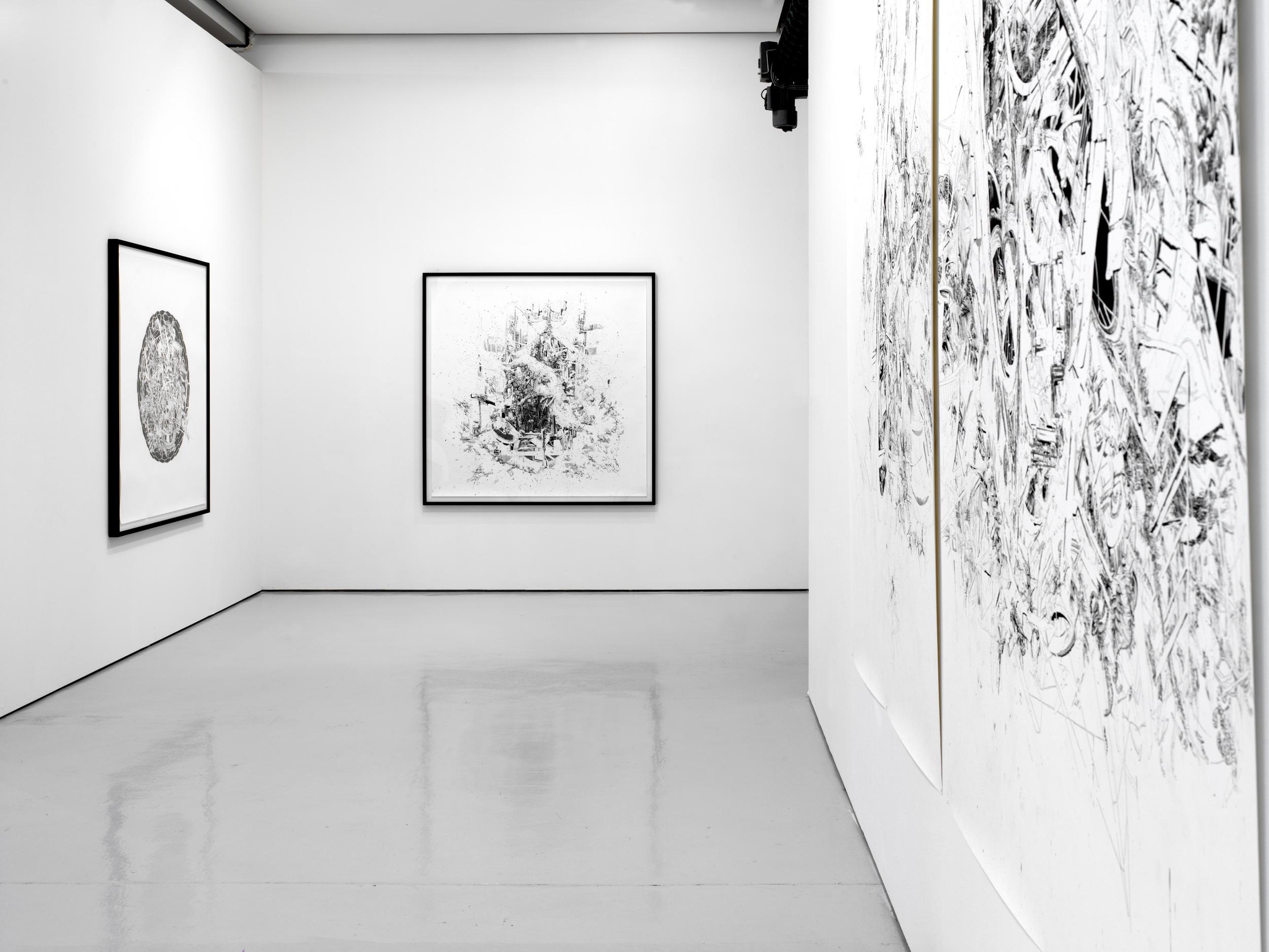 exhibitionView_drawing_a_Universe_Kai10_Düsseldorf2013.jpg