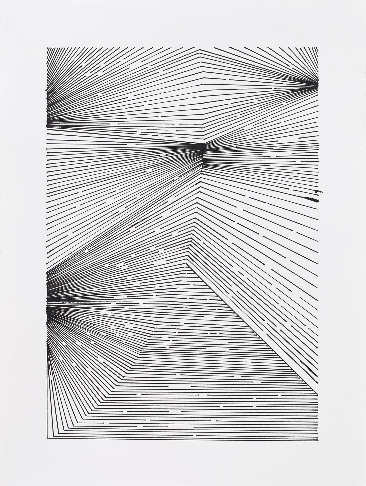 B_K_P_7515_untitled_acrylic_on_paper_40x30cm_2015