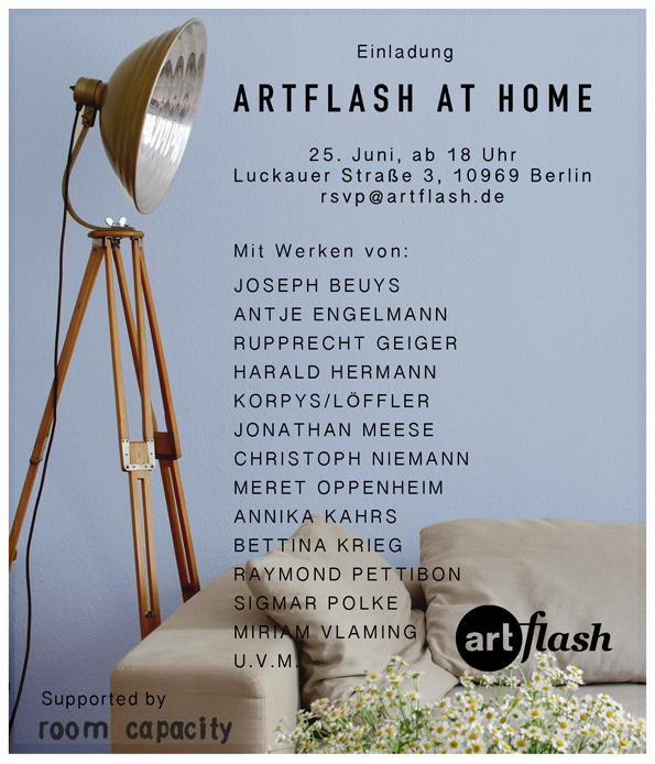 Invitation_Artflash.jpg