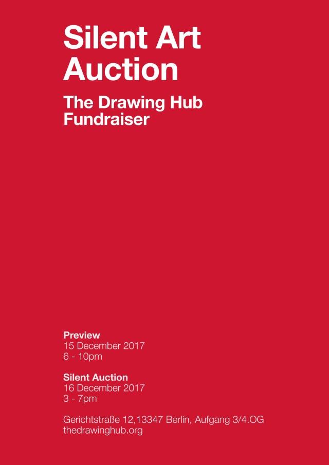 auction_5_big-poster.jpg