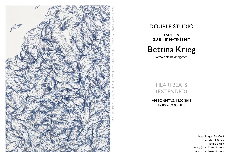 180122B_BettinaKrieg_Postkarte_Mail.jpg