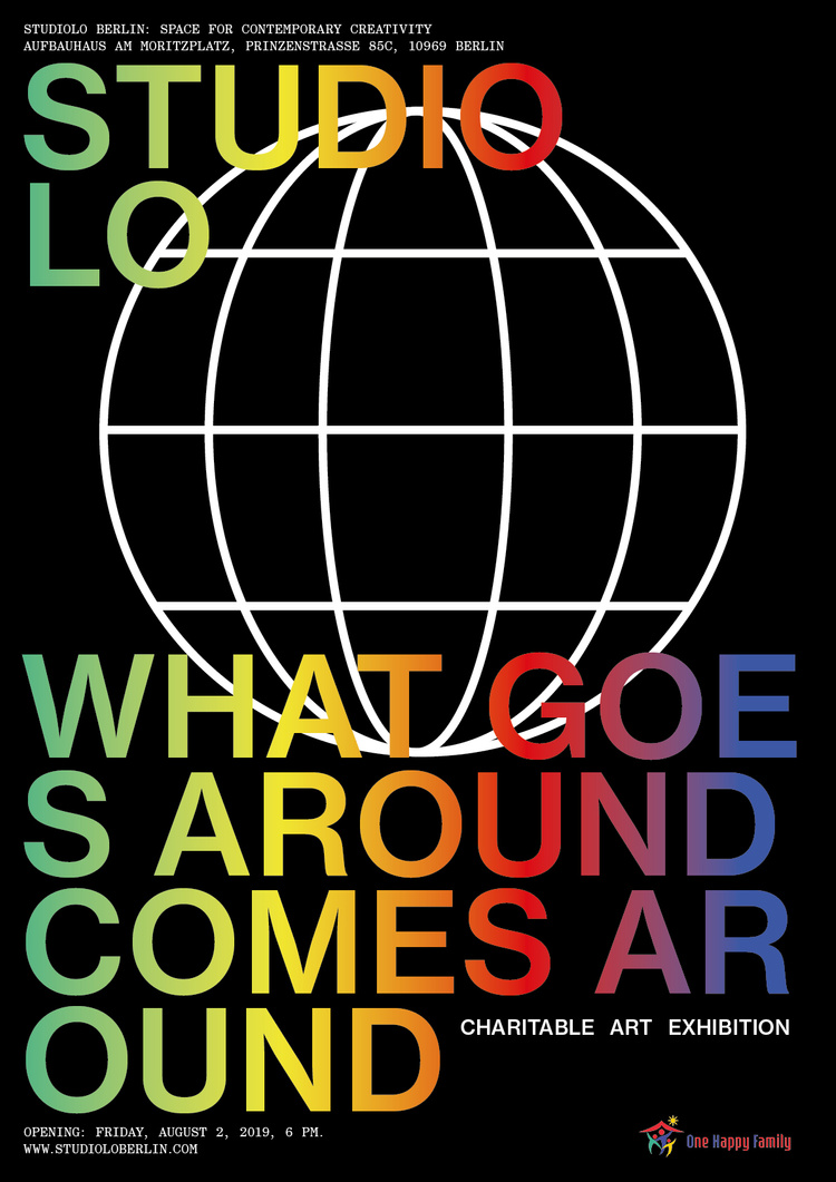 https://www.studioloberlin.com/What-Goes-Around-Comes-Around