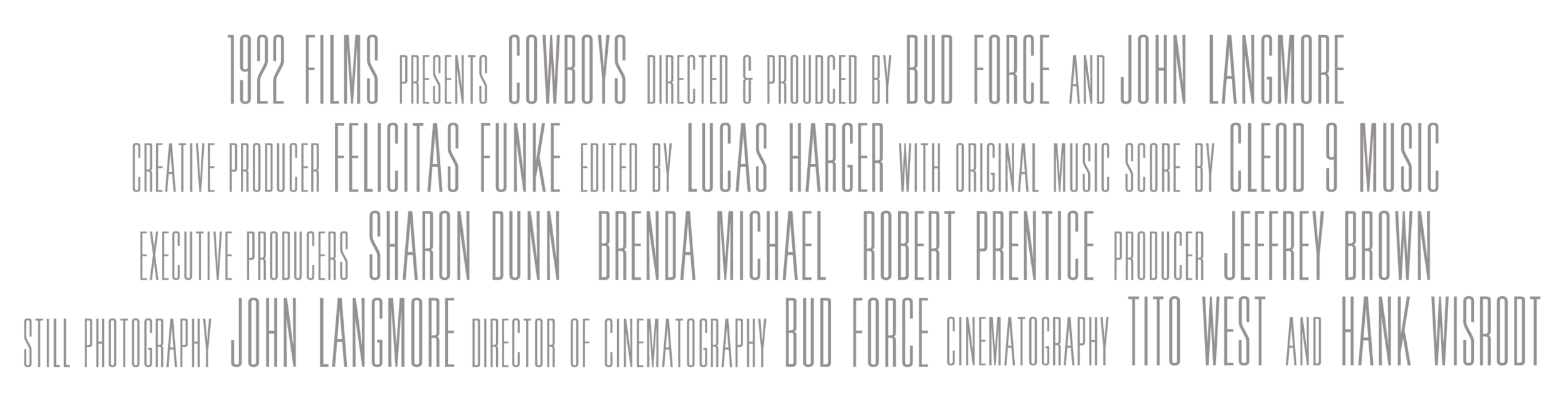 CowboysDocumentary_BudForce_Credits_0619.png