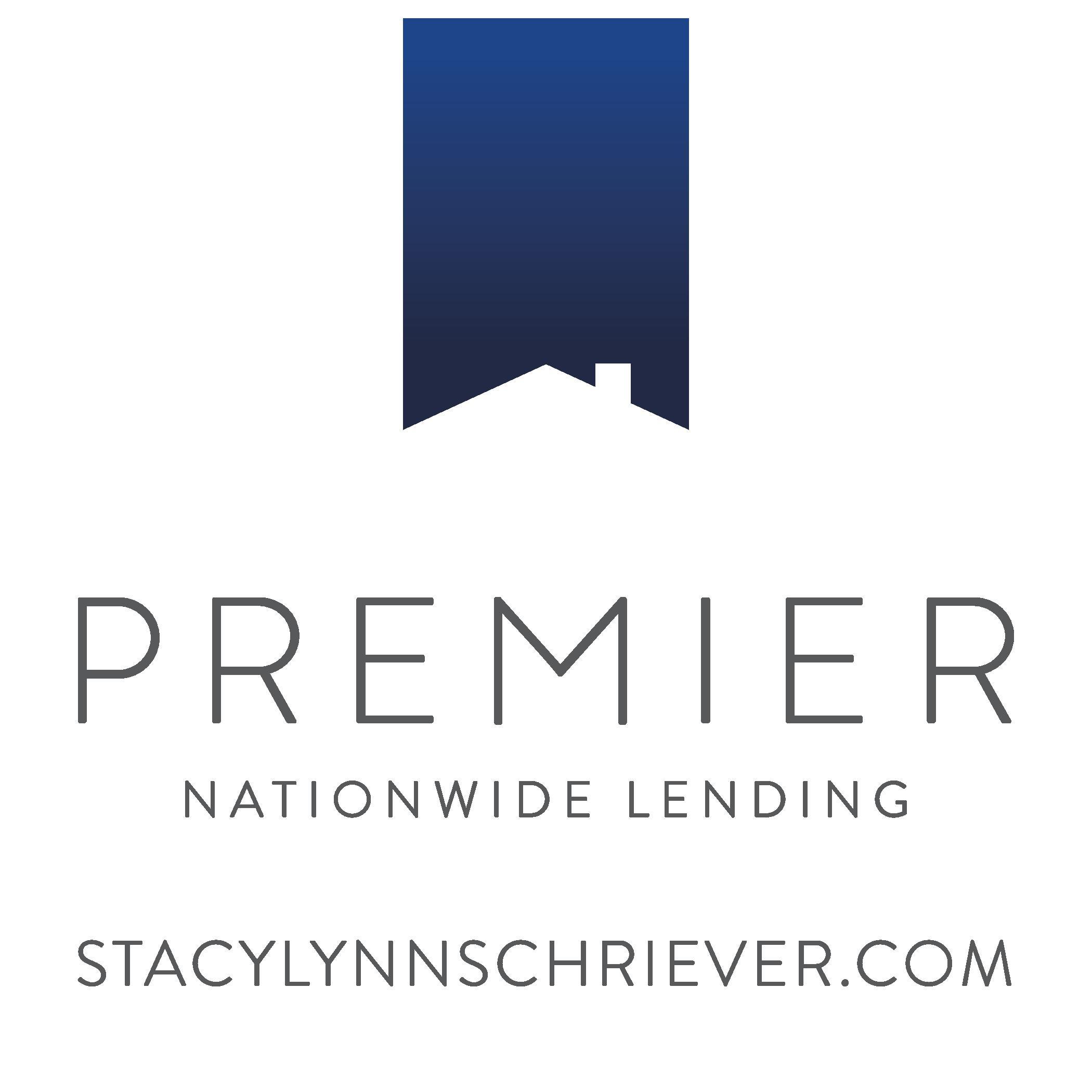 Premier Nationwide Stacy_Logo.jpg
